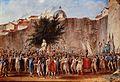 Fête sur la place de la Bastille 1794.jpg
