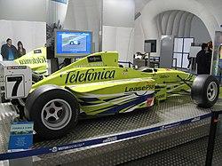Fórmula 3000(Fernando Alonso).jpg