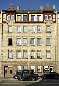 Fürth Erlanger Straße 75 001.JPG