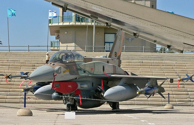 800px-F-16Isufa002.jpg