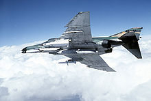 https://upload.wikimedia.org/wikipedia/commons/thumb/7/7e/F-4G_Phantom_II_Wild_Weasel_carries_AGM-78_and_AGM-45.jpg/220px-F-4G_Phantom_II_Wild_Weasel_carries_AGM-78_and_AGM-45.jpg