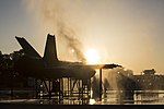 F-A-18 Fuel Burn Simulation 140516-M-XK446-042.jpg