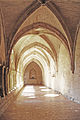 F10 11.Abbaye de Valmagne.0193.JPG