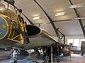 F11 Museum - Stockholm Skavsta - P1300223.JPG