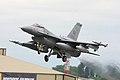 F16 - RIAT 2008 (3187131075).jpg