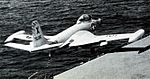 F2H-4 of VF-102 after wave off on USS Randolph (CVA-15) c1956.jpg