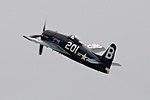 F8F-2P Bearcat BuNo 121714 2 (5927360400).jpg