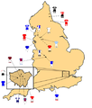 FA Clubs map home colours.PNG