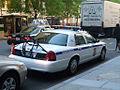 FBI Police Ford Crown Victoria (3628884906).jpg