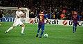 FC Barcelona - Bayer 04 Leverkusen, 7 mar 2012 (68).jpg