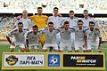 FC Dynamo Kyiv2015.jpg
