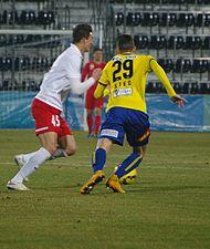 FC Liefering SKN St.Pölten 02.JPG