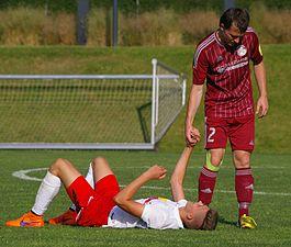 FC Liefering vs. ZP Sport Podbrezova 15.JPG