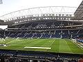 FC Porto vs. Vitoria Setubal 01.jpg