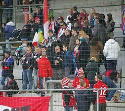 FC Red Bull Salzburg gegen SCR Altach (März 2015) 41.JPG