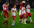 FC Red Bull Salzburg gegen Wiener Neustadt 43.JPG