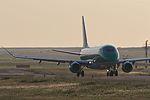 FDA Embraer 175 JA11FJ RJSN.jpg