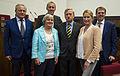 FDP - Bremer Bürgerschaft.jpg