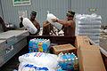 FEMA - 13839 - Photograph by Mark Wolfe taken on 07-12-2005 in Alabama.jpg