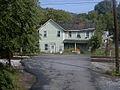 FEMA - 1444 - Photograph by Liz Roll taken on 09-07-1999 in Maryland.jpg