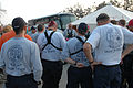 FEMA - 14609 - Photograph by Mark Wolfe taken on 09-03-2005 in Mississippi.jpg