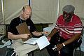 FEMA - 14869 - Photograph by Win Henderson taken on 09-03-2005 in Louisiana.jpg