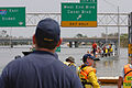 FEMA - 17239 - Photograph by Jocelyn Augustino taken on 08-30-2005 in Louisiana.jpg