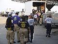 FEMA - 18868 - Photograph by Michael Rieger taken on 08-31-2005 in Louisiana.jpg