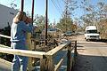 FEMA - 20780 - Photograph by Mark Wolfe taken on 12-23-2005 in Mississippi.jpg