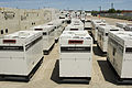 FEMA - 24325 - Photograph by Liz Roll taken on 05-11-2006 in Texas.jpg