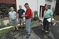 FEMA - 25241 - Photograph by Leif Skoogfors taken on 07-05-2006 in Pennsylvania.jpg