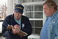 FEMA - 27608 - Photograph by Anita Westervelt taken on 01-21-2007 in Oklahoma.jpg
