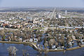 FEMA - 28678 - Photograph by Michael Rieger taken on 05-01-1997 in North Dakota.jpg