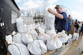 FEMA - 34679 - Residents fill sandbags in Arkansas.jpg
