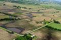 FEMA - 35727 - Aerial of wet Farmland in Wisconsin.jpg