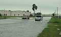 FEMA - 37215 - Cars travel through flooded Welasco,Texas streets.jpg