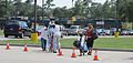 FEMA - 38344 - Residents at a POD center in Texas.jpg