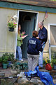 FEMA - 42221 - Community Relations Outreach in Bartow County.jpg