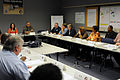 FEMA - 42282 - Senior Staff Meeting.jpg