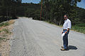 FEMA - 44829 - Cheatham County TN Bridges and Roads Repaired.jpg