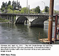 FEMA - 5079 - Photograph by FEMA News Photo taken on 04-18-2001 in Washington.jpg