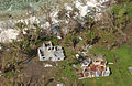 FEMA - 7463 - Photograph by Andrea Booher taken on 12-20-2002 in Northern Mariana Islands.jpg