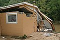 FEMA - 8531 - Photograph by Melissa Ann Janssen taken on 09-26-2003 in Virginia.jpg