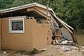 FEMA - 8531 - Photograph by Melissa Ann Janssen taken on 09-26-2003 in Virginia.jpg