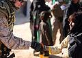 FET Earns Afghan Womens' Trust DVIDS236164.jpg