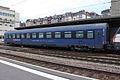 FFS Bcm 61 85 50-90 107-7 Lausanne 120709i.jpg