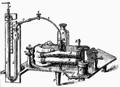 FI-d111-fig. 38 - Sphygmomanomètre de Mosso.png