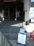 FIDAE 2014 - C130H USAF - DSCN0542 (13496329103).jpg