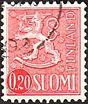 FIN 1963 MiNr0559Ix pm B002a.jpg