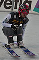 FIS Ski Jumping World Cup 2014 - Engelberg - 20141220 - Wolfgang Loitzl.jpg